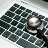 MacBook Proのキーボードをキレイに掃除する方法
