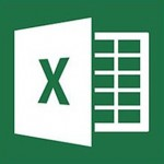 Excel 2016のでかいリボンをなんとかする!