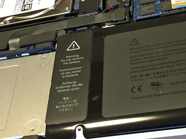 macbookpro_bad_battery_02