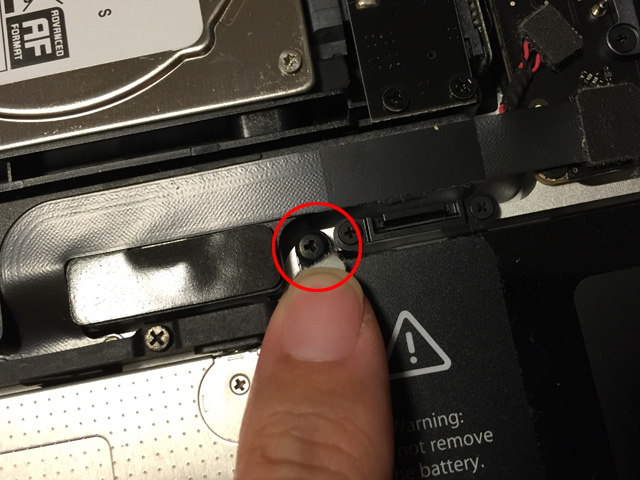 macbookpro_change_battery_07