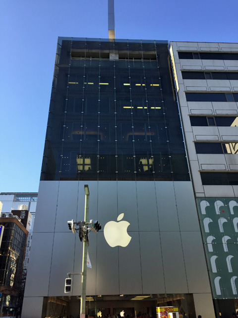 apple_store_ginza_01