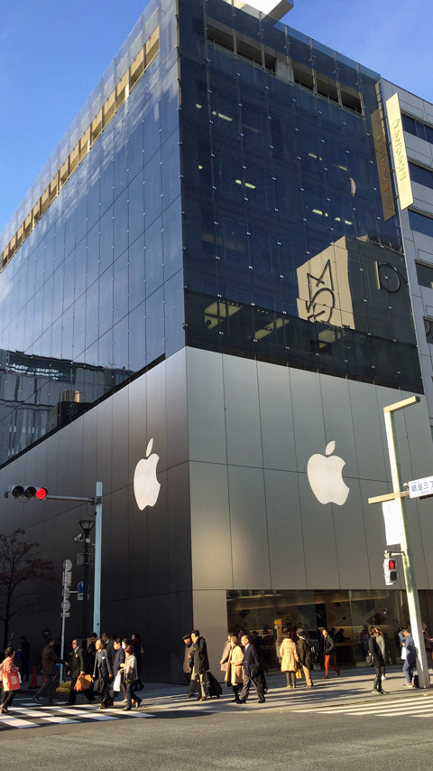 apple_store_ginza_03