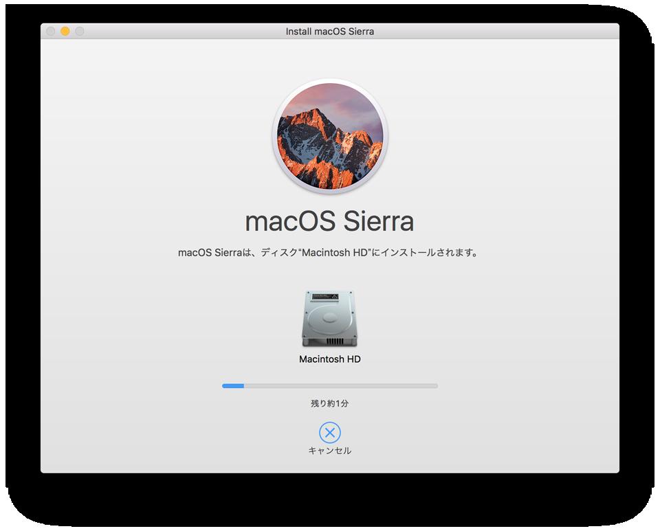 macos_sierra_05
