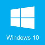 Microsoftアカウント使用時に自動サインインできなくなってしまったら(Windows 10)