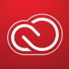 Adobe Creative Cloudのサブスクリプションを更新すべきか